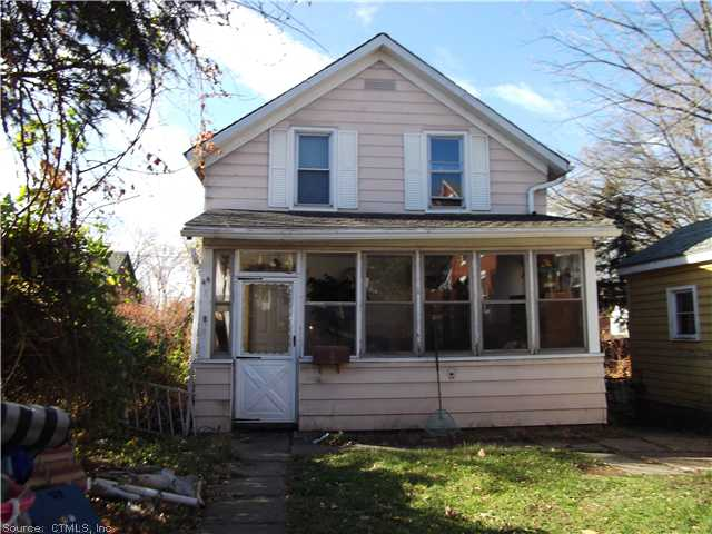 Real Estate for Sale, ListingId: 26153752, Enfield, CT  06082