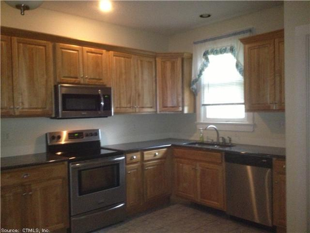 Rental Homes for Rent, ListingId:26208544, location: 220 BROAD ST Plainville 06062
