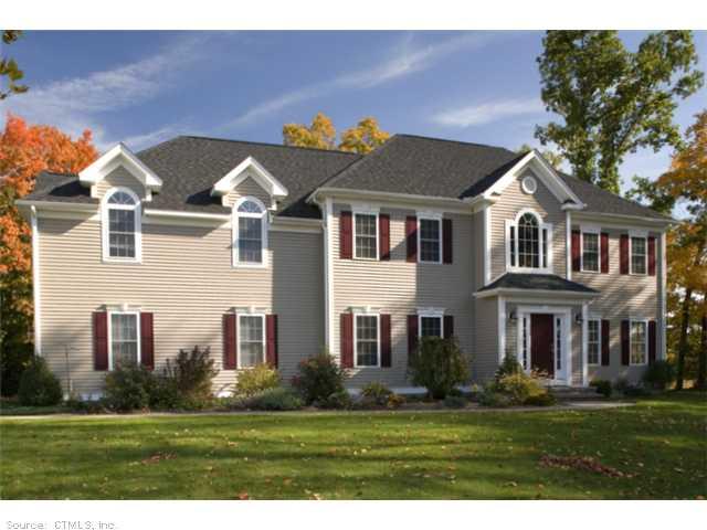 Real Estate for Sale, ListingId: 26218201, South Windsor,CT06074