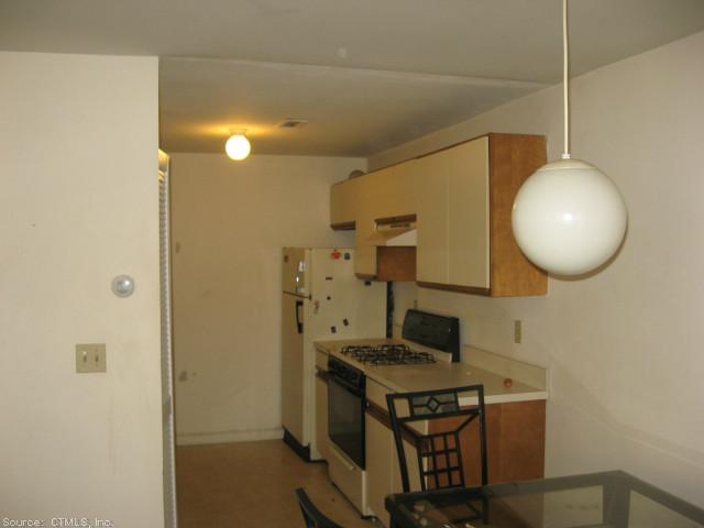 Rental Homes for Rent, ListingId:26950090, location: 1212 WHITNEY AVE Hamden 06517