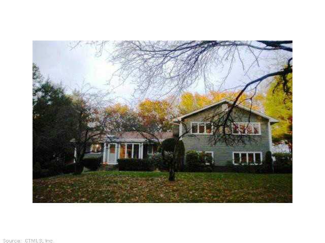 Rental Homes for Rent, ListingId:26288883, location: 98 GREEN WILLOW DRIVE Longmeadow 01106