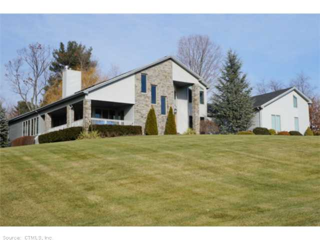 Real Estate for Sale, ListingId: 26362784, South Windsor, CT  06074