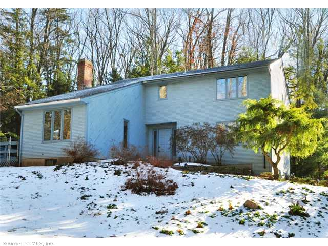Real Estate for Sale, ListingId: 26387379, Avon, CT  06001