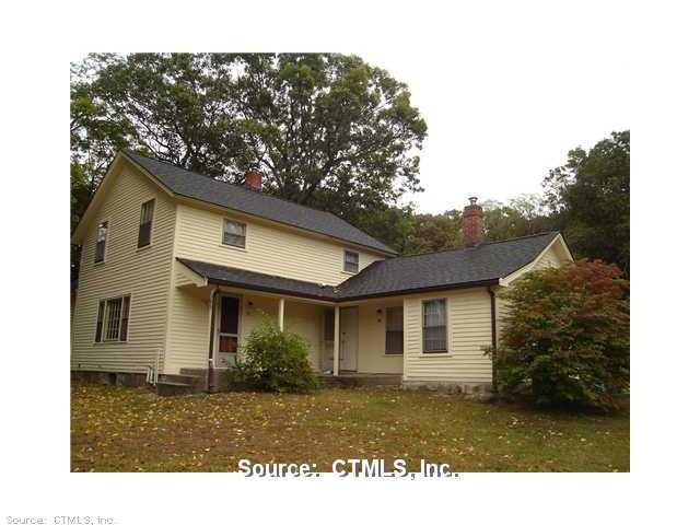 Rental Homes for Rent, ListingId:26433176, location: 24 HUCKLEBERRY HILL RD Avon 06001