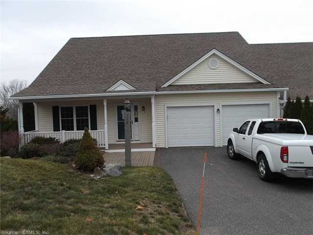 Real Estate for Sale, ListingId: 26467679, Seymour, CT  06483