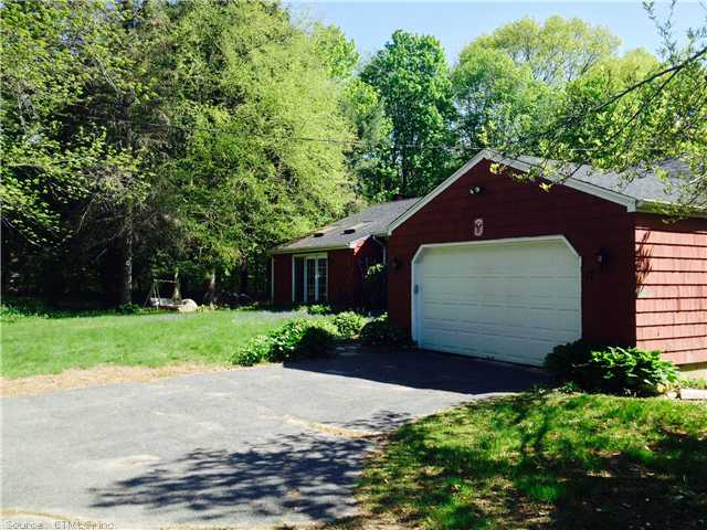 Real Estate for Sale, ListingId: 26467723, Canton, CT  06019