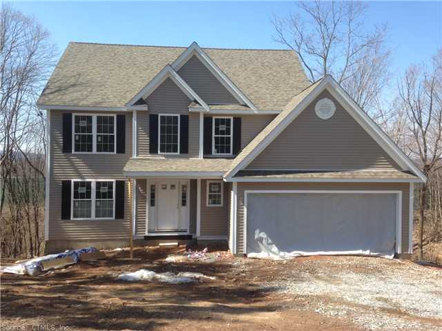 Real Estate for Sale, ListingId: 26635134, Plainville, CT  06062