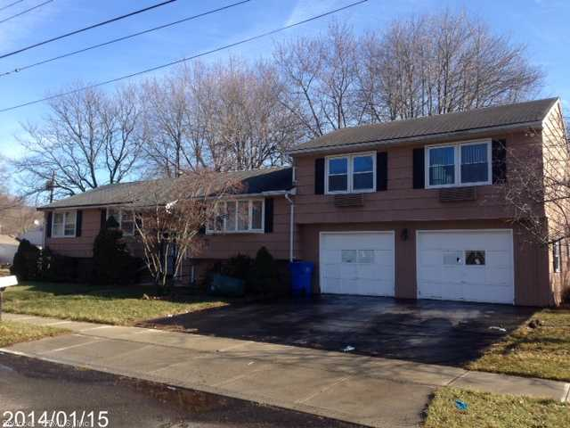 Real Estate for Sale, ListingId: 26707990, Hamden, CT  06517