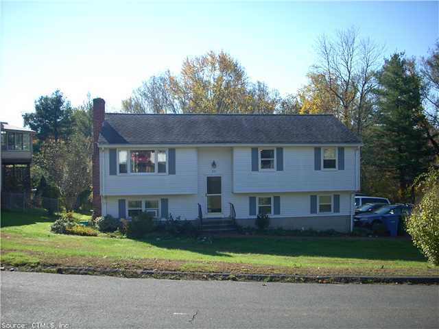 Real Estate for Sale, ListingId: 26708971, Cromwell, CT  06416