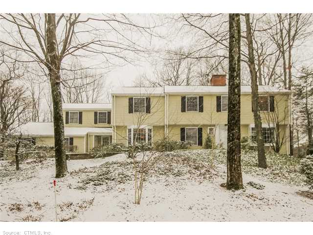 Real Estate for Sale, ListingId: 26737365, West Hartford, CT  06117