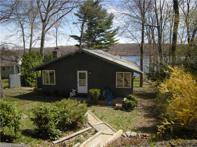 Real Estate for Sale, ListingId: 26752655, Andover, CT  06232
