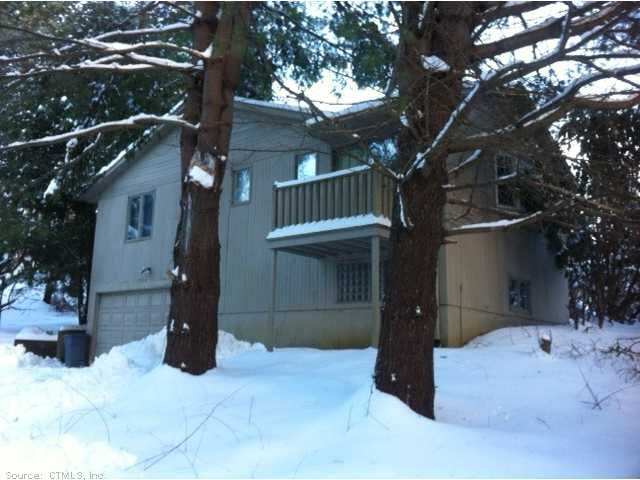 Real Estate for Sale, ListingId: 26752651, Woodbridge, CT  06525
