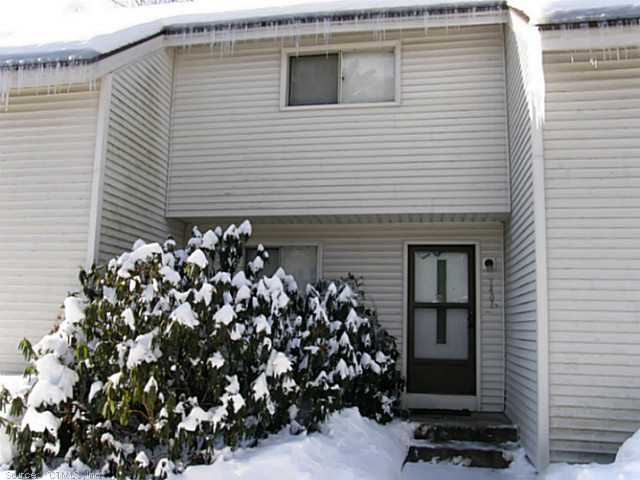 Rental Homes for Rent, ListingId:26763326, location: 1401 FARMINGTON AVE Farmington 06032