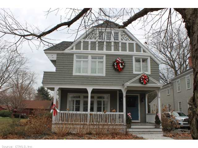 Rental Homes for Rent, ListingId:26784334, location: 374 MAIN ST Wethersfield 06109