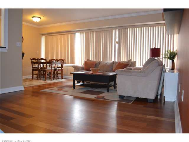 Rental Homes for Rent, ListingId:26785165, location: 1310 BERLIN TPKE Wethersfield 06109