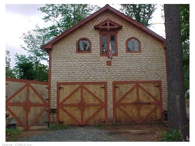 Real Estate for Sale, ListingId: 26834373, Avon, CT  06001