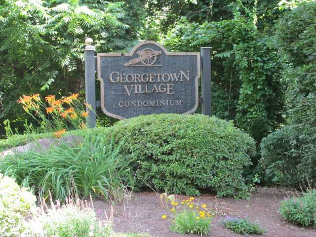 Rental Homes for Rent, ListingId:26834194, location: 247 GEORGETOWN DR Glastonbury 06033