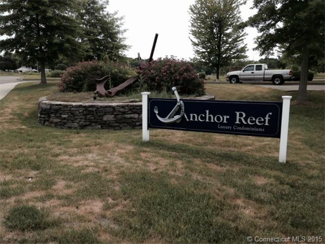 Real Estate for Sale, ListingId: 33674225, Branford,CT06405