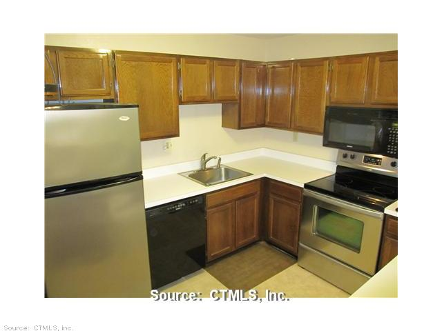 Rental Homes for Rent, ListingId:26854562, location: 1321 CROMWELL HILLS DR Cromwell 06416