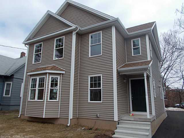 Real Estate for Sale, ListingId: 26926028, Hartford,CT06114