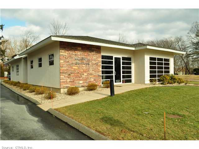 Real Estate for Sale, ListingId: 26950050, Portland, CT  06480