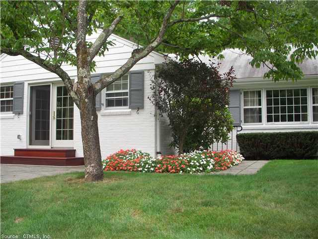 Real Estate for Sale, ListingId: 26950067, Bloomfield, CT  06002