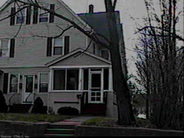 Rental Homes for Rent, ListingId:26988493, location: 10-A WEST MIDDLE TURNPIKE Manchester 06042