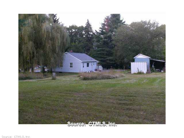Real Estate for Sale, ListingId: 26974320, Farmington, CT  06032