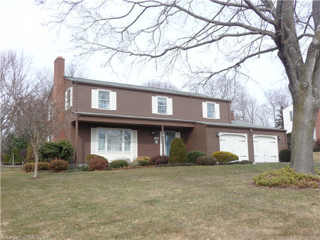 25 Donnell Rd, Vernon Rockville, CT 06066
