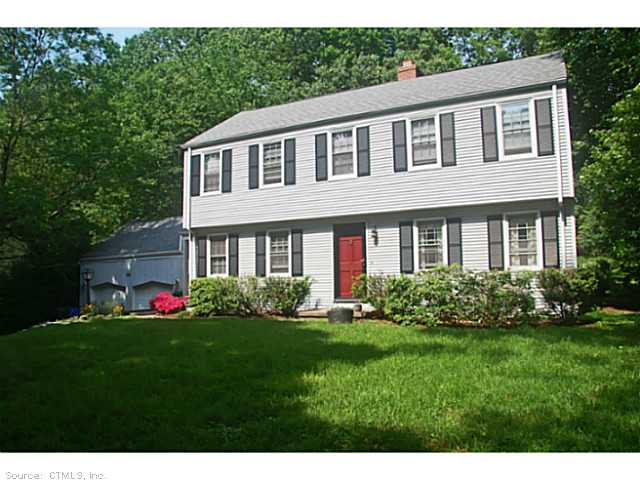 Real Estate for Sale, ListingId: 27027964, West Hartford, CT  06107