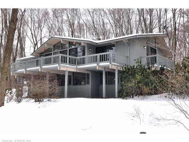 Real Estate for Sale, ListingId: 27038541, Bloomfield, CT  06002