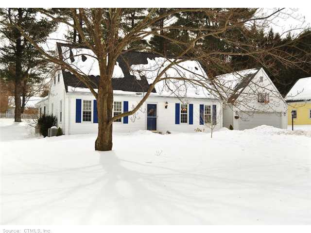 Real Estate for Sale, ListingId: 27038540, Avon, CT  06001