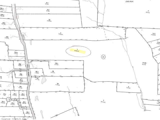Real Estate for Sale, ListingId: 27038432, East Hampton,CT06424