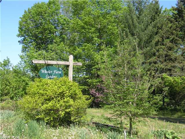 Real Estate for Sale, ListingId: 27038597, Portland, CT  06480