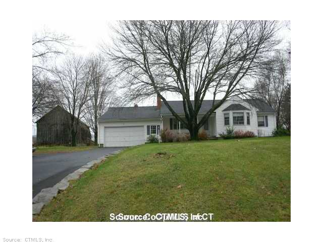 Rental Homes for Rent, ListingId:27049826, location: 10 FILLEY ST Bloomfield 06002
