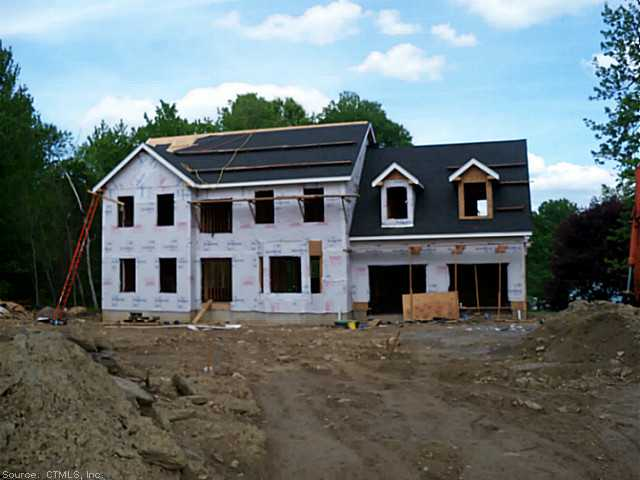 Real Estate for Sale, ListingId: 27049860, Bristol, CT  06010