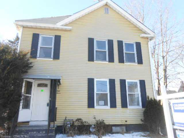 Real Estate for Sale, ListingId: 27049799, Enfield, CT  06082