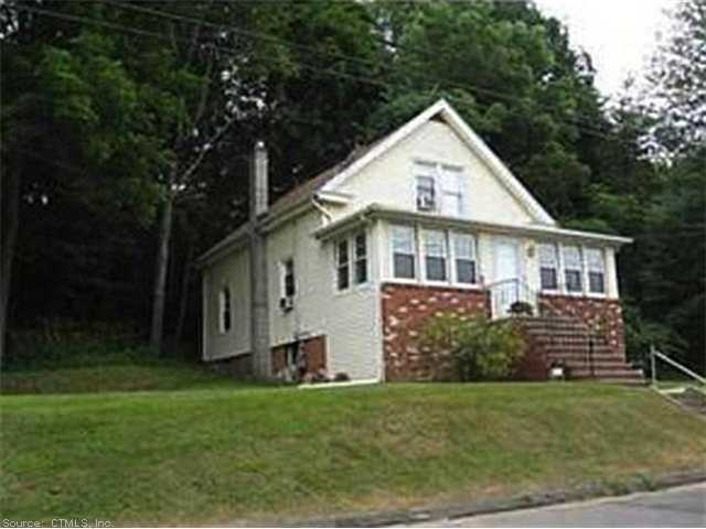 63 Florence St, East Haven, CT 06513