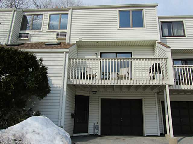 85 N Main St # 71, East Hampton, CT 06424