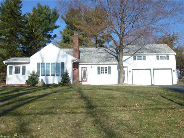 Real Estate for Sale, ListingId: 27165869, West Hartford, CT  06107