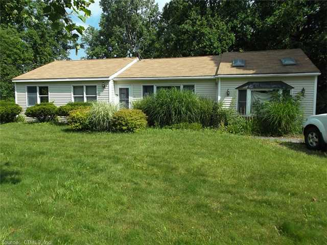 Real Estate for Sale, ListingId: 27179772, New Milford, CT  06776