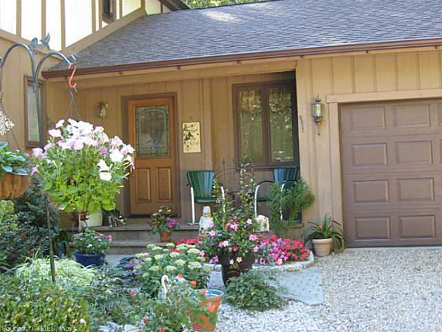Real Estate for Sale, ListingId: 27218239, Andover,CT06232