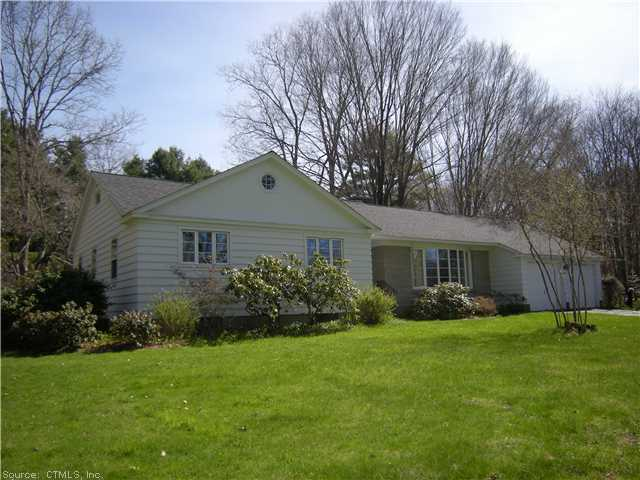 Real Estate for Sale, ListingId: 27227398, Columbia, CT  06237