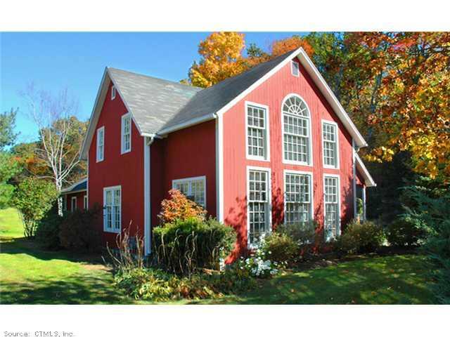 Real Estate for Sale, ListingId: 27342054, Canton,CT06019
