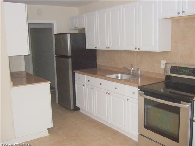 Rental Homes for Rent, ListingId:27425943, location: 28 2nd SEXTON ST New Britain 06051