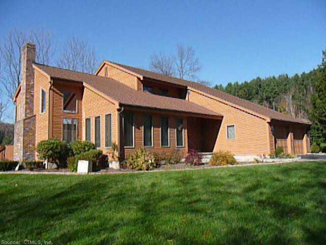 Real Estate for Sale, ListingId: 28343790, Canton,CT06019