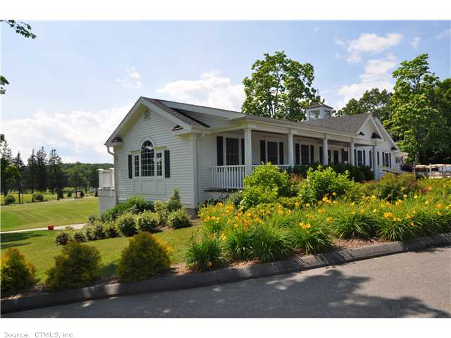 Real Estate for Sale, ListingId: 27466028, East Haddam,CT06423