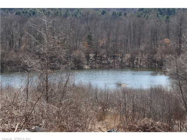 Real Estate for Sale, ListingId: 27528107, Coventry, CT  06238