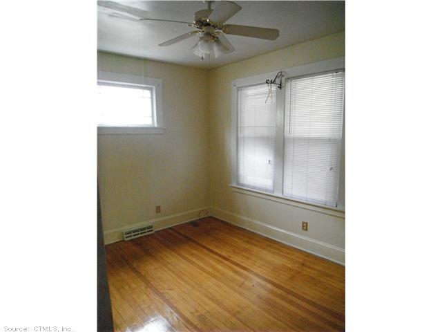Rental Homes for Rent, ListingId:27565633, location: 37 WHITNEY ST East Hartford 06118
