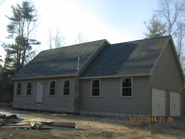 Real Estate for Sale, ListingId: 27565459, Windham,CT06280